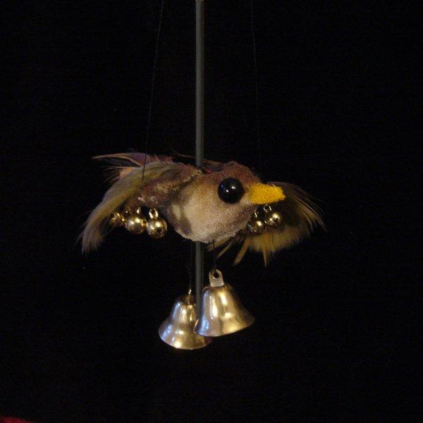 Marionnette, Puppet, Puppentheater, théâtre, Berlin, theatre, Puppenbauer